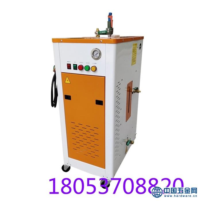 蒸汽洗车机     1