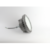 LED投光灯图片 LED防爆投光灯报价