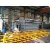东营DMC200脉冲单机布袋除尘器 仓顶搅拌机小型除尘器