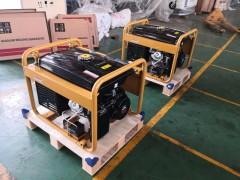 大澤190A發電電焊機多少錢
