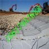 大型石笼网生产厂家、石笼网制造商、石笼网实体厂家