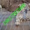 大型石笼网、大型生态石笼网、水利石笼网厂家供应