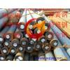 供应奉化4Cr13不锈钢现货价格 鄞州4Cr13机械性能