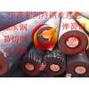 宁波供应镇海3Cr13不锈钢现货 宝钢3Cr13钢板机械性能