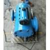 出售江津螺杆泵HSG210×2-36带泵衬套