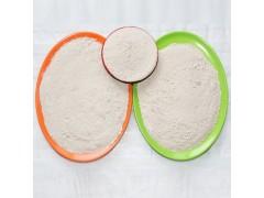 厂家供应水产养殖用麦饭石粉 动物家禽饲料添加用麦饭石粉