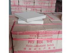 北京耐酸瓷砖,北京耐酸砖,北京耐酸瓷板厂家