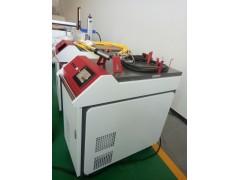 遵化手持式激光焊接机设备