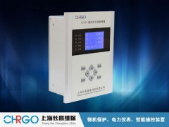 KR-3420微机馈线保护测控装置