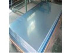 供应1050优质铝板,铭牌标牌用耐腐蚀铝板