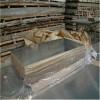 直销1060冲压铝板  导电导热铝板塑性好