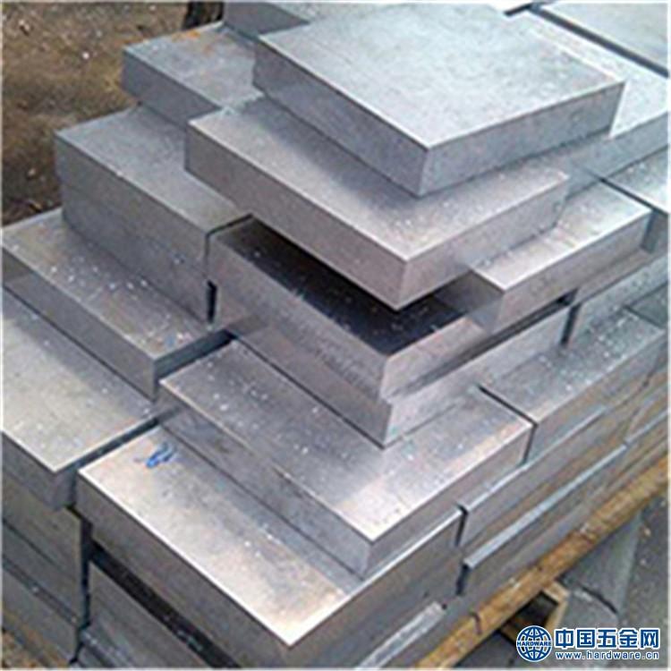 厚铝板 (246)