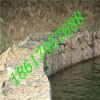 绿化石笼网厂家批发、大型格宾笼制造商