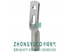 JG2-35-6原装华为通信铜鼻子双孔铜线鼻子