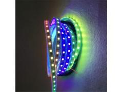 LED幻彩灯带 麦爵士灯光KTV酒吧智能灯光