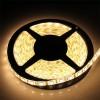 LED软灯带 室内装饰灯带 景观灯带 工程照明