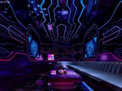 LED幻彩灯带 麦爵士 madrix 灯条KTV酒吧专用