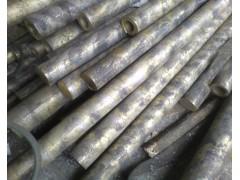 供应663锡青铜管