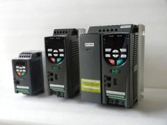 FR-F740-11K-CHT成都三菱变频器FR-A520