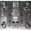 CNC精密零件加工有哪些優勢