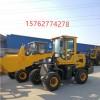 装载机铲车/承德农用装载机/小型装载机制造厂