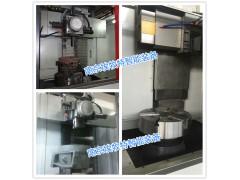 江苏南京双工位数控车床 双主轴车床VTC600 立式车床厂家