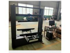 纸面石膏板抗折试验机 纤维石膏板 空心石膏板抗折试验机