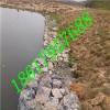 绿格网想生产源头、水利网箱生产厂家