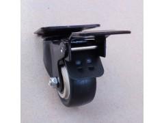 承重小型万向轮厂家@耿马承重小型万向轮厂家@小型万向轮销售