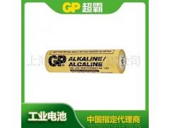胡椒磨咖啡机用电池 超霸原装5号干电池出口英文电池aa