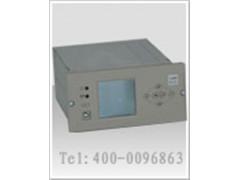 电源监控器IARM-SC32C