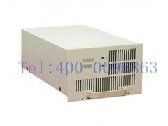 艾默生厂家直供KD2AD40电源模块