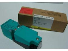 倍加福传感器M100/MV100-6090/102/115
