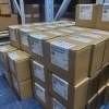 西门子S7-400模块6ES7412-3HJ14-0AB0