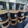 西门子S7-400模块6ES7412-2XJ05-0AB0