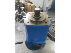 上海维修林德HPR105液压泵