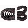 厂家直销橡胶聚氨酯同步带工业皮带可定制
