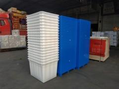 塑料水箱,400升水箱,300升水箱