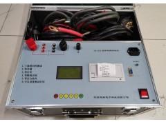 YHL-5032三通道回路电阻测试仪