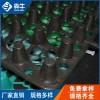 龍巖市343x343mm綠色蓄排水板售后保障