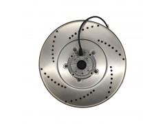 電梯風扇RG160-28/56S 耐高溫離心風機