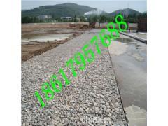 大型石籠網箱廠家、環保石籠網生產廠家