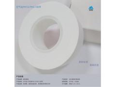 奥瑞纸带GF10玻璃纤维滤纸带扬尘纸带