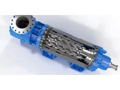 ACG052K7NVBP進口潤滑油泵備件
