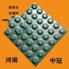 20mm厚黃灰綠色盲道磚 寧夏靈武市廠家支持定制多種尺寸6