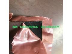 钢丝帘布 输送带钢丝帘布 胶管钢丝帘布 防断裂钢丝帘布