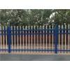 供应兰州锌钢护栏围墙栏杆