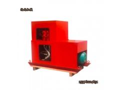 礦用防滅火凝膠泵使用效果贊贊