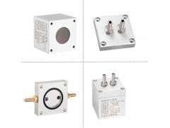 VOC空氣質量傳感器模塊_BSN 深圳貝斯安
