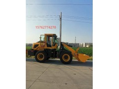 裝載機鏟車/營口裝載機鏟車/多功能裝載機鏟車廠家